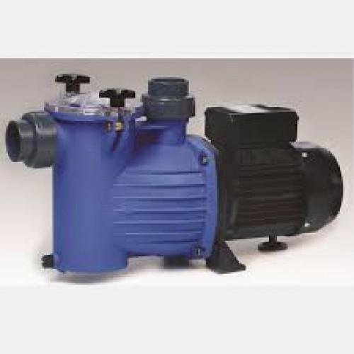 Wp000004 pompa bluflo 50 mono - Motore per piscina ...