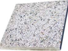 Piastrellone cemento cm 50 x 50 - Piastrelle esterno 50x50 ...